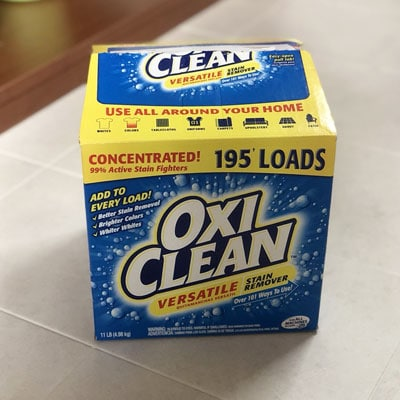 oxi001